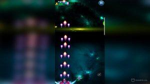 galaxy attack download PC