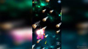galaxy attack download free