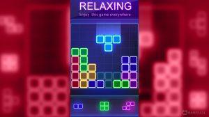 glow block puzzle download full version