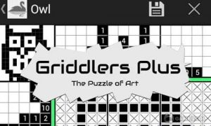 Play Griddlers Plus on PC