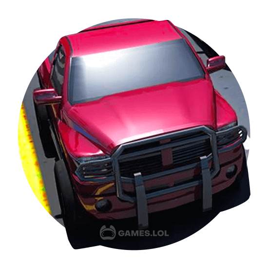 highway car driving download free pc