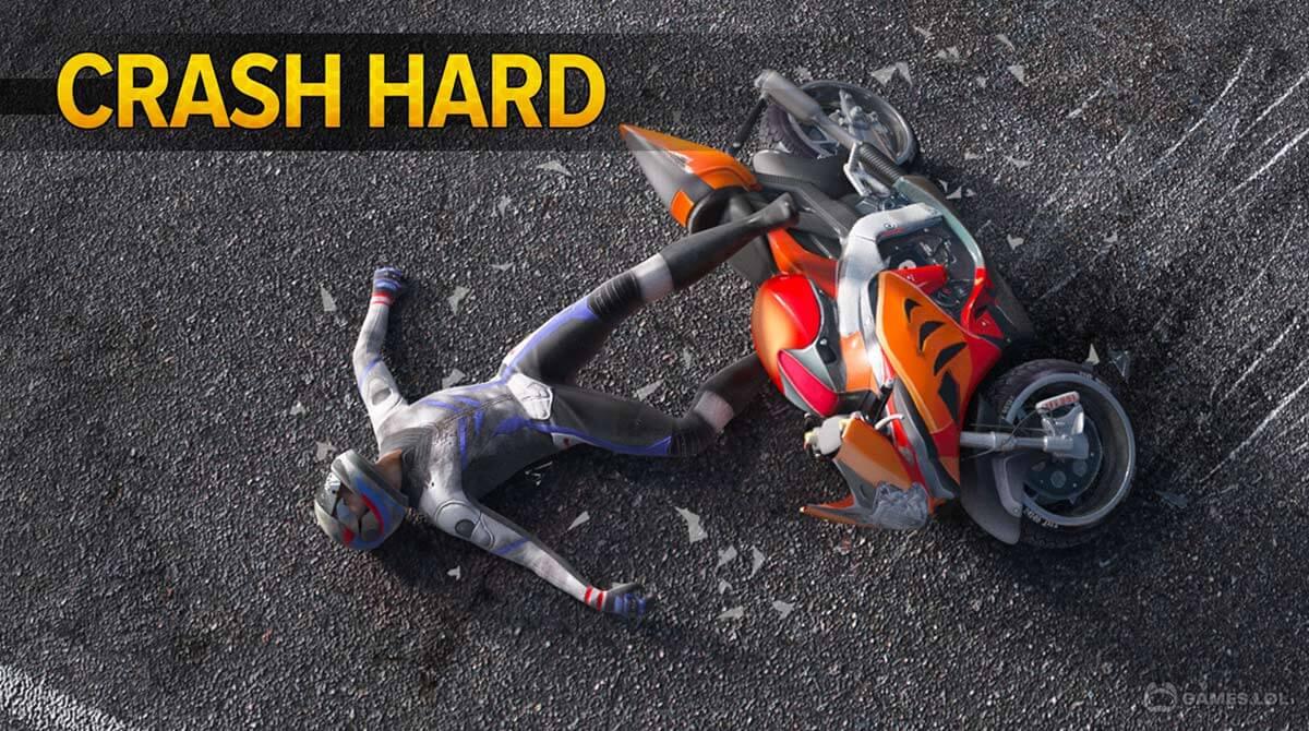 highway rider download full version