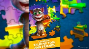 jigty jigsaw download PC free