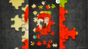 jigty jigsaw download full version