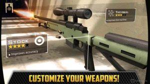 kill shot download PC
