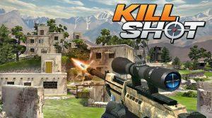 kill shot download free