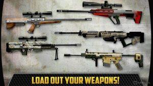 kill shot download full version