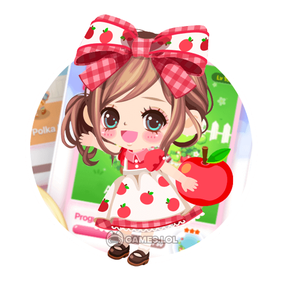 line play our avatar download free pc