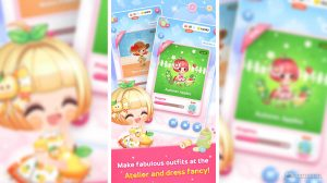 line play our avatar download full version