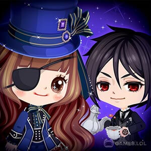 line play our avatar free full version