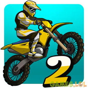 Mad Skills Motocross 2 Best PC Games