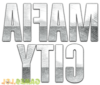 Mafia City Download Free PC Games on Gameslol
