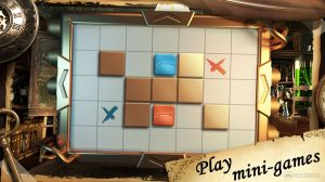 mansion of puzzles download full version