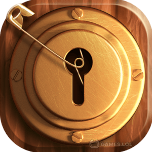 Play Mansion of Puzzles – Escape on PC