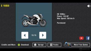 moto wheelie download PC