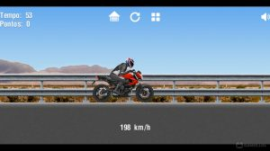 moto wheelie download PC free