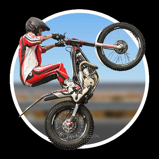 moto wheelie download free pc