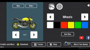 moto wheelie download full version