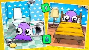 moy 5 pet game download PC