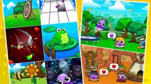 moy 5 pet game download PC free