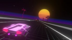music racer download free