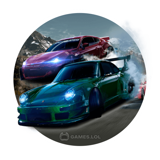nfs mostwanted download free pc