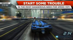 nfs mostwanted download full version