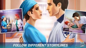 operate now hospital download PC