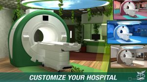 operate now hospital download free