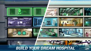 operate now hospital download full version