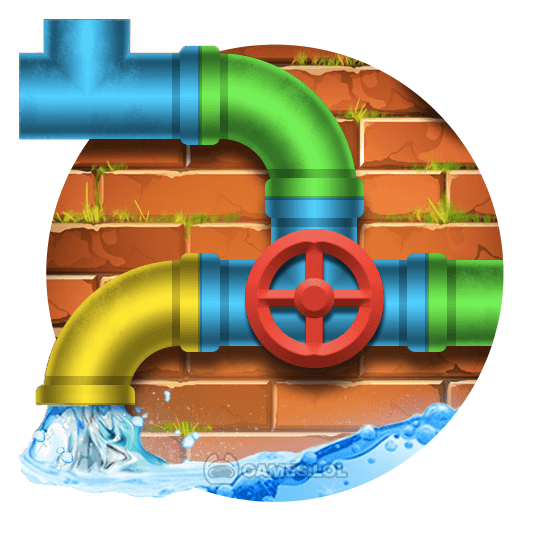 pipe out download free pc