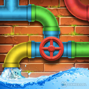 pipe out free full version
