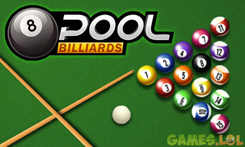 Play Pool Billiards Pro on PC