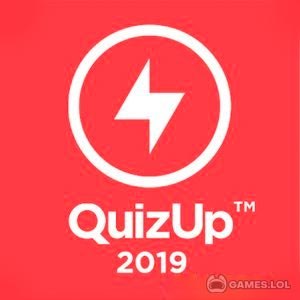 Play QuizUp on PC