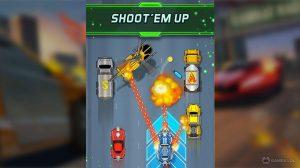 road riot download PC
