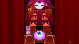 rolling sky download PC free