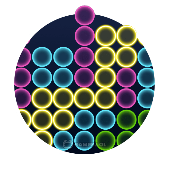 sci fi bubble breaker download free pc