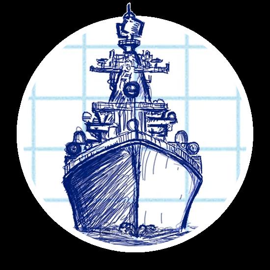 sea battle download free pc