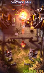 sky force 2014 download PC
