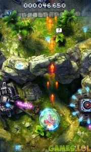 sky force 2014 download free