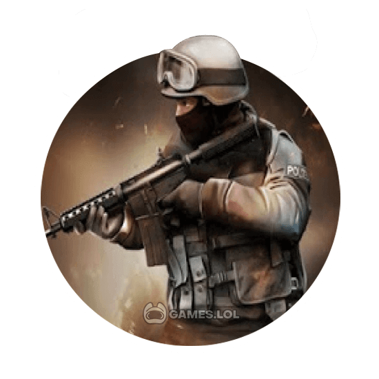 standoff multiplayer download free pc