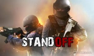 Play Standoff Multiplayer on PC