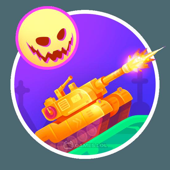 tank stars download free pc