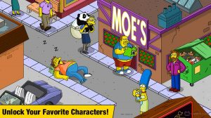 thesimpsons to download full version