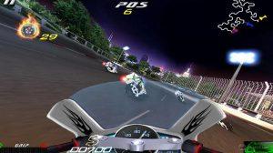 ultimate moto download PC