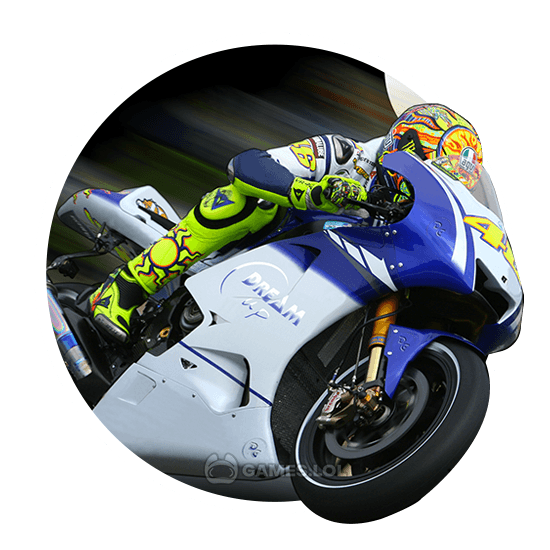 ultimate moto download free pc