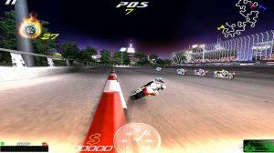 ultimate moto download full version