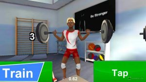 volleyball champions download free