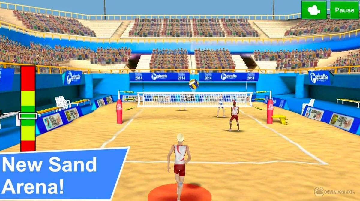 volleyball champions download full version