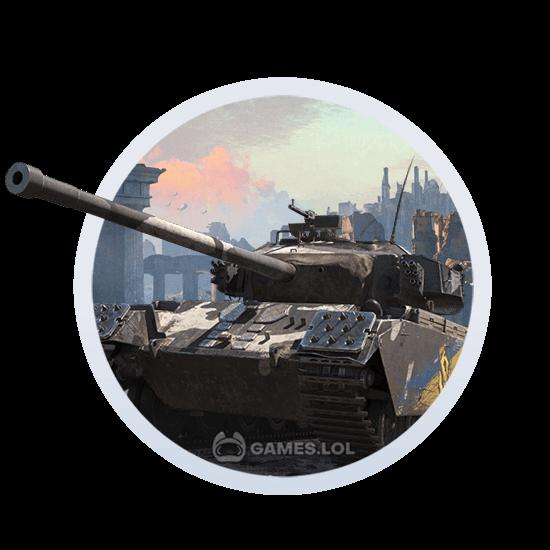 war machines download free pc